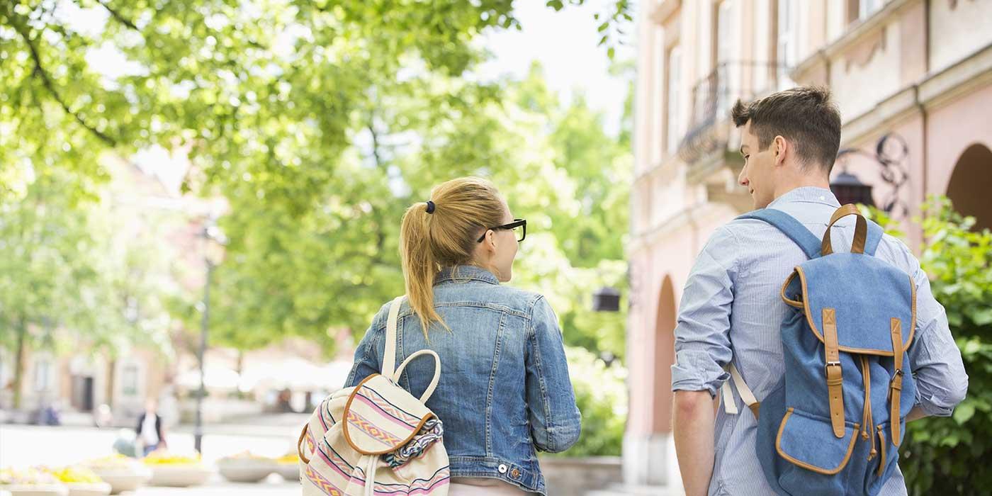 differenza di età in incontri universitari Brit asiatico dating