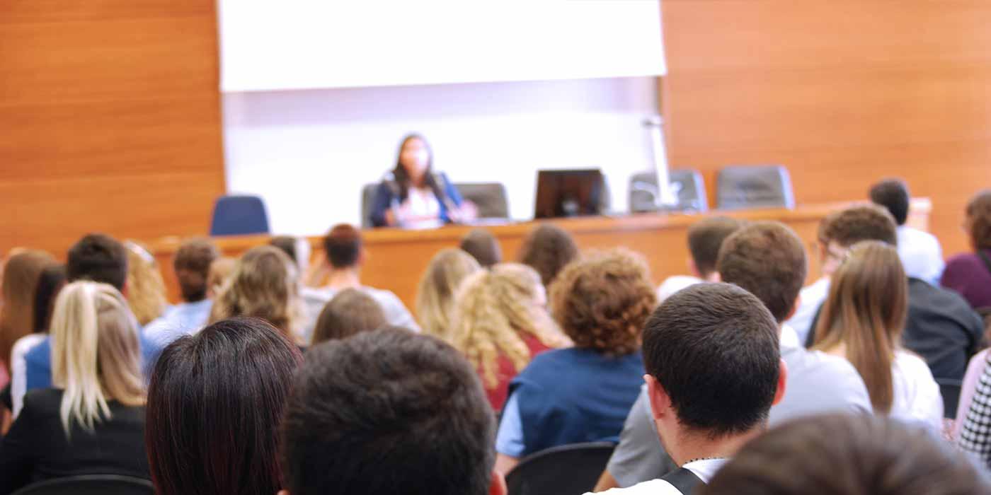 Calendario Accademico Sapienza 2020 2020.Universita Di Roma Lumsa