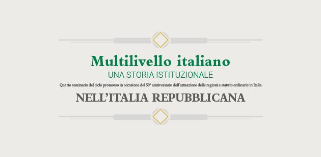 multilivello in italia trading system come sfruttare la leva finanziaria nel forex
